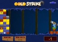 Tetris Kostenlos Online